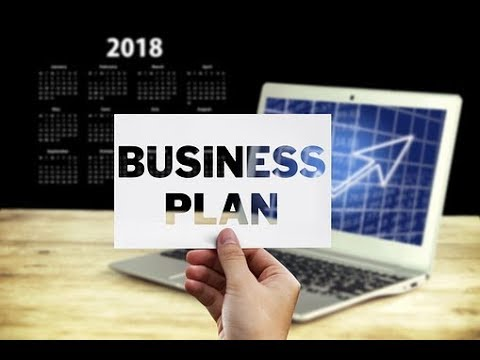 Small business ideas in India with best Capital in Hindi