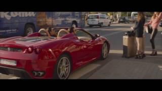 Шпион (2015) | Русский трейлер HD | Spy