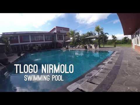 Merapi Merbabu Hotels & Resorts Yogyakarta