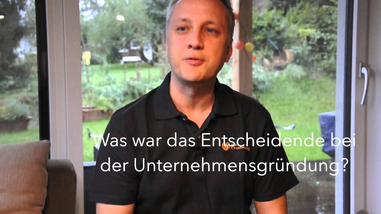 Christian Schwindt Quintet Nepa Karibaldi