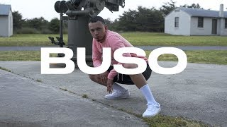 david-onetime-buso-official-video