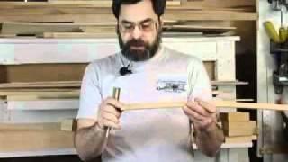 Wood-1-flash-ad.flv