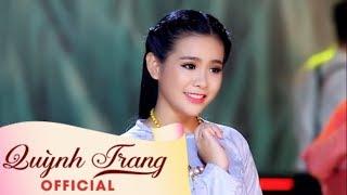 Cặp song ca đánh cắp hàng triêu trái tim người nghe | Quỳnh Trang & Thiên Quang