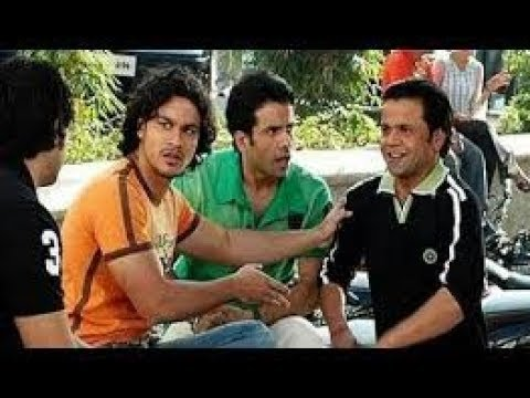 rajpal yadav dhol movie all funny comedy scenes only comedy scenes ALL-IN-ONE dhol funny scenes
