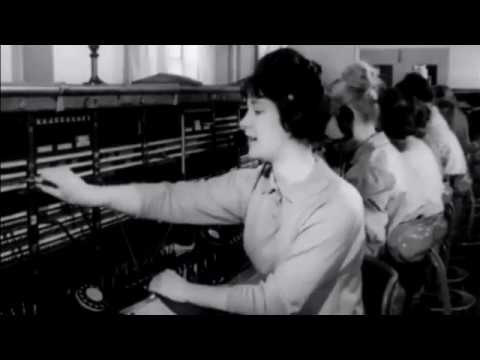 80 years of dialling 999