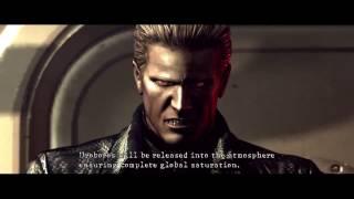 Warbec's Resident Evil 5 - [Portuguese] 17