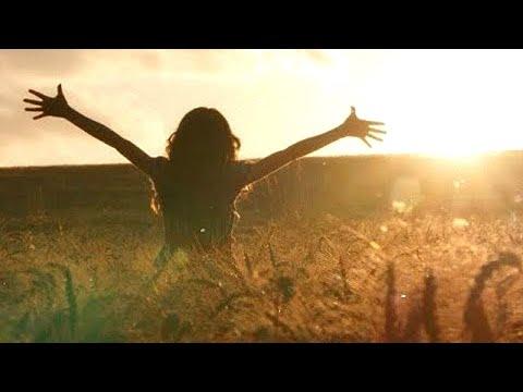 "Beautiful Piano Ballad Instrumental ""New Horizon"" by Michael Ortega"