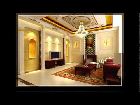 Featuring Creativity In Architecture Interior Design, Home Design ...    YouTube