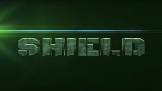 The Shield Entrance Video