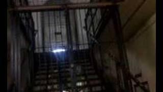 Gaol Adelaide Historic Site...myspace.com/adelaidegaol