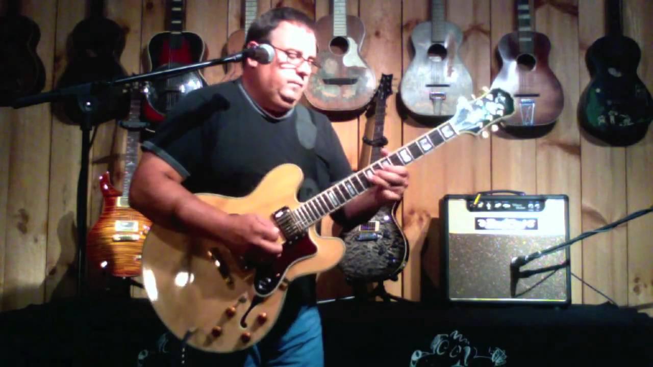 Epiphone Serial Number (Guitarsite)