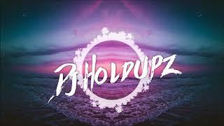 IGNITION X SAM SMITH X PONY X TWISTA SLOWJAM (DJHOLUPZ MIX) Video