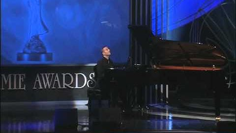 Jim Brickman - If You Believe (LIVE)