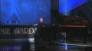 Jim Brickman - If You Believe (LIVE)