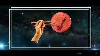 パノラマパナマタウン「GINGAKEI」Trailer Movie