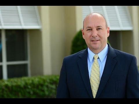 David W. Veliz | Orlando Divorce Lawyer | FL Family Law Attorney