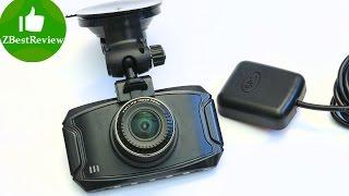 ✔ Dome GS90C Крутой Видеорегистратор на Ambarella A7LA70! С GPS и 1080\60fps(Купить на Geekbuying.com за $85.99 http://goo.gl/5qoHch Подпишись, что бы не пропустить новые видео: http://bit.ly/ZBestReview Вступай..., 2015-02-04T09:39:05.000Z)