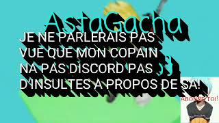 """""""P3"""" AUF MONTE IN DER HAN-E-ASSESSOR (Ft: Stanmaingot) -Roblox Gruseliger Aufzug"""