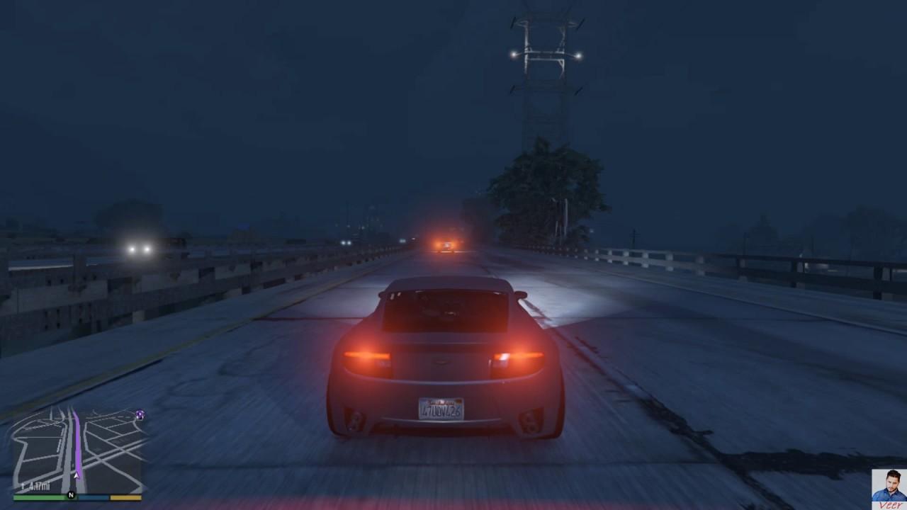 gta 5 gameplay alia grand theft auto 5 episode hd 4 youtube