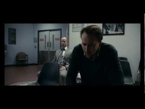 SOLO PER VENDETTA - Trailer - WWW.RBCASTING.COM