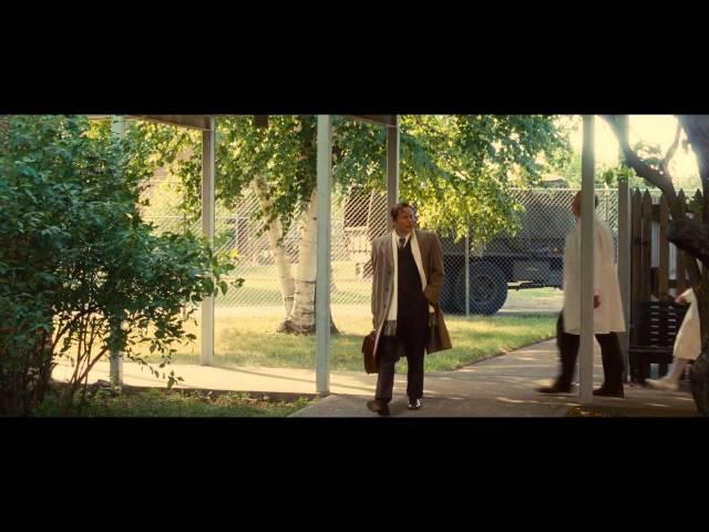 Trailer: Jimmy P. (NYFF51)