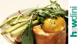 Gourmet Dinner Ideas: An Elegant Roasted Chicken Recipe with Sauvignon Blanc