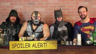 Batman v Superman: Ultimate Edition Review