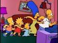 Los Simpsons -