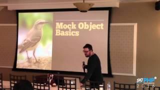 Ben Ramsey - Mocking with Mockery (9)