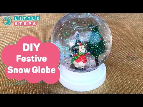 how-to-make-your-own-snow-globe?