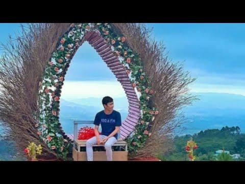 wisata-hits-purwokerto-dan-cilacap