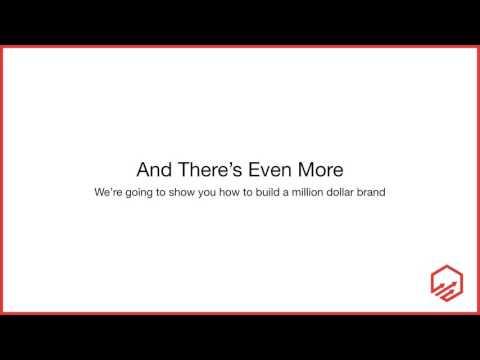 eCom Premier Academy Official Video