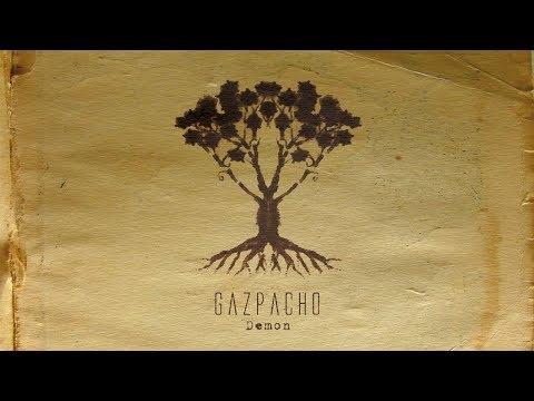 Gazpacho - Demon [Full Album] (2014)