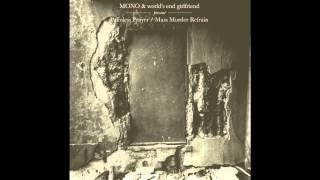Mono & world