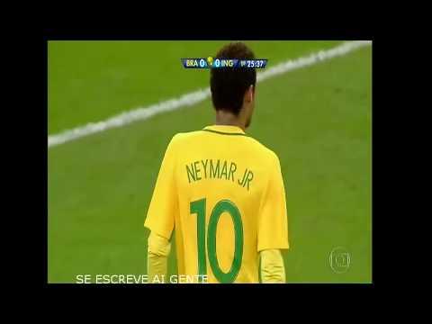 rede globo ao vivo hd jogo do brasil