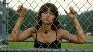 Owl City & Carly Rae Jepsen - Good Time (Official Cover Celeste Kellogg & Branden Mendoza)