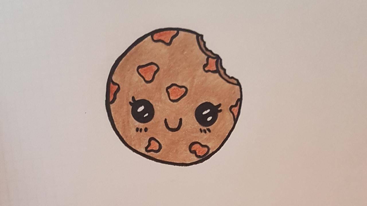 Dibujos Para Colorear Las Galletas: Ginger Navidad Galletitas De Jengibre Dibujos T