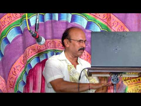 Adivo Alladivo Annamayya Song |Annamayya Movie sung by satyanarayana Vemapti on karaoke Track
