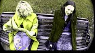 Ева Польна - Игры (Official video)