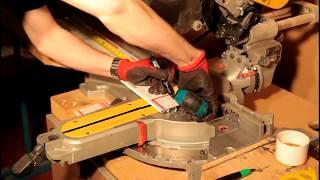 видео Теплый плинтус: особенности обогрева помещения