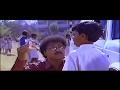 Mane Devru Kannada Movie | Ravichandran And Sudharani Super Comedy Dialogues Scene video