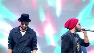Download Hindi Video Songs - Raftaar ka sabse bada rap woman respect
