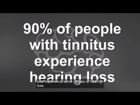 Essential facts of Tinnitus and Tinnitus Treatment