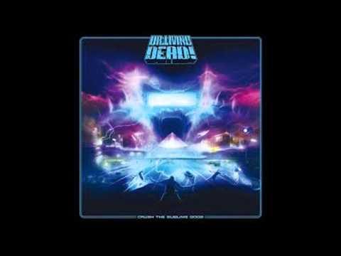 Dr. Living Dead! - Crush The Sublime Gods (Full Album)