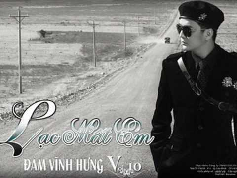 Gioi Han Nao Cho Chung Ta - Dam Vinh Hung