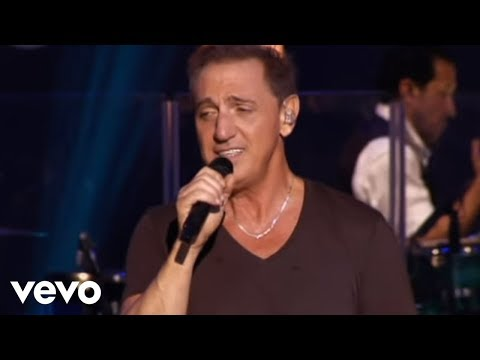 Franco de Vita - Y Te Pienso (Live)