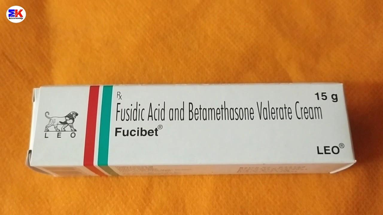 celestoderm- v kenőcs a pikkelysmr kezelsben b vitamin a pikkelysmr kezelsre