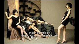 Watch Brown Eyed Girls Candy Man video