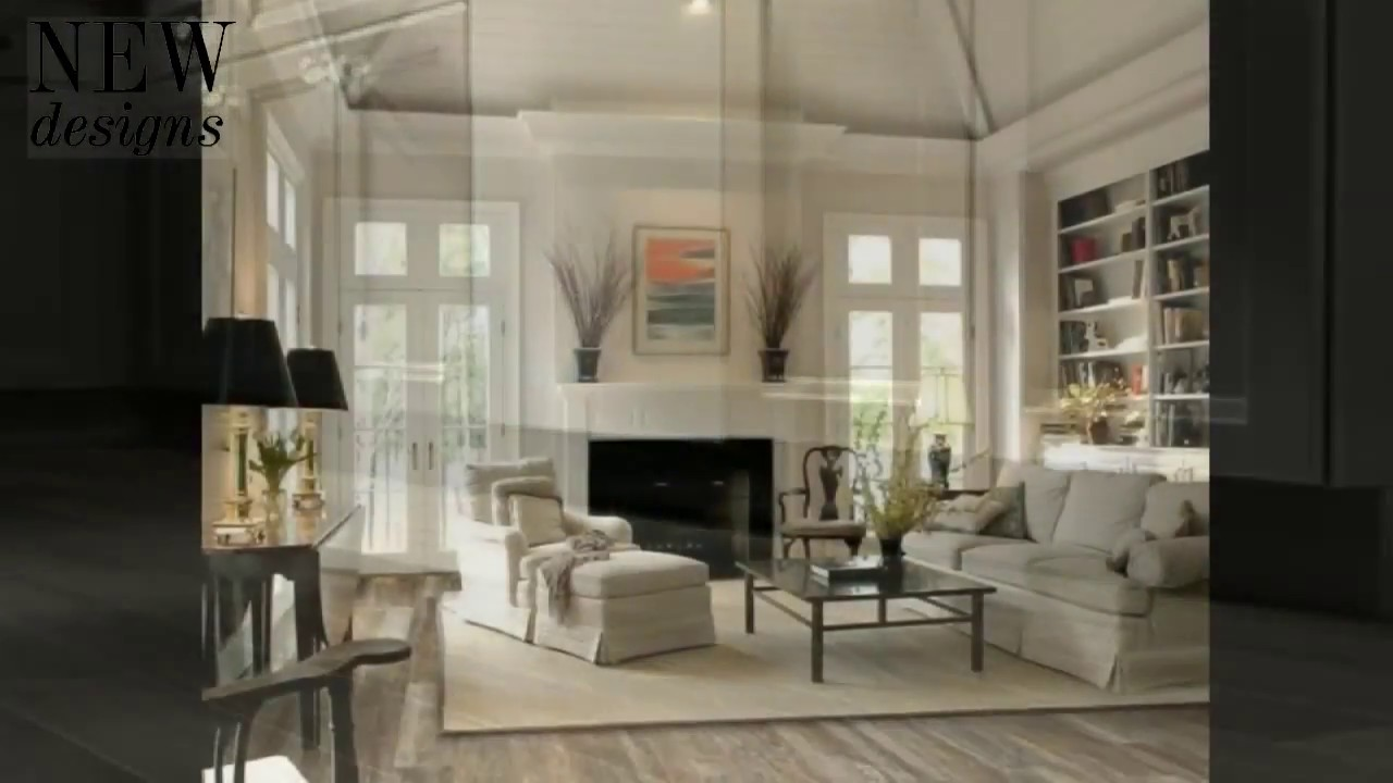 Latest Flooring ideas, Cheap flooring ideas, Basement flooring ideas