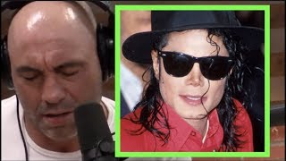Baixar Joe Rogan on Leaving Neverland